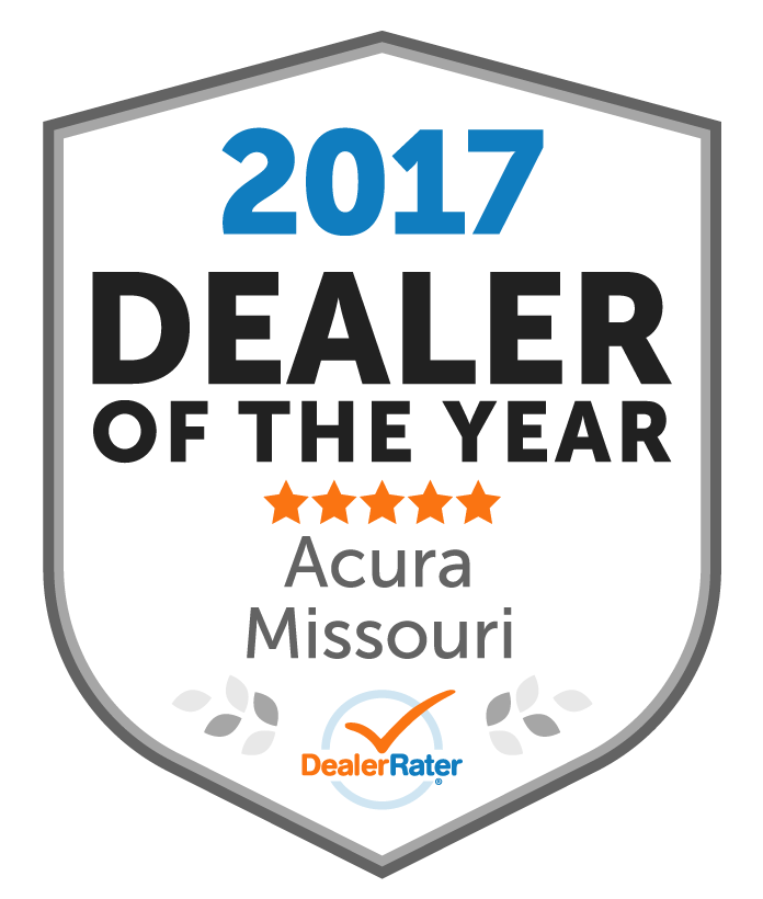 Acura Dealers St Louis >> Mungenast St Louis Acura Acura Used Car Dealer Service