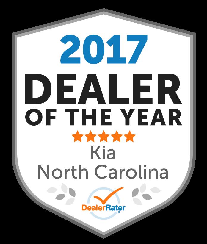 Bob King Kia >> Bob King Kia Kia Service Center Dealership Ratings
