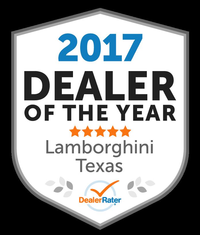 Lamborghini Dallas - Lamborghini, Used Car Dealer, Service
