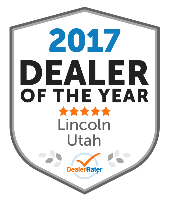 Performance Ford Lincoln >> Testimonials Performance Lincoln Bountiful