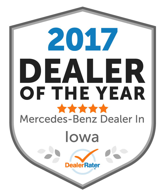 mercedes benz of des moines mercedes benz service center dealership ratings mercedes benz of des moines mercedes
