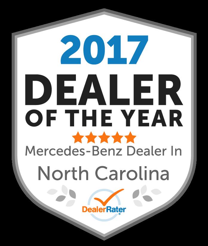 Hendrick Motors Of Charlotte >> Hendrick Motors Of Charlotte Mercedes Benz Mercedes Benz