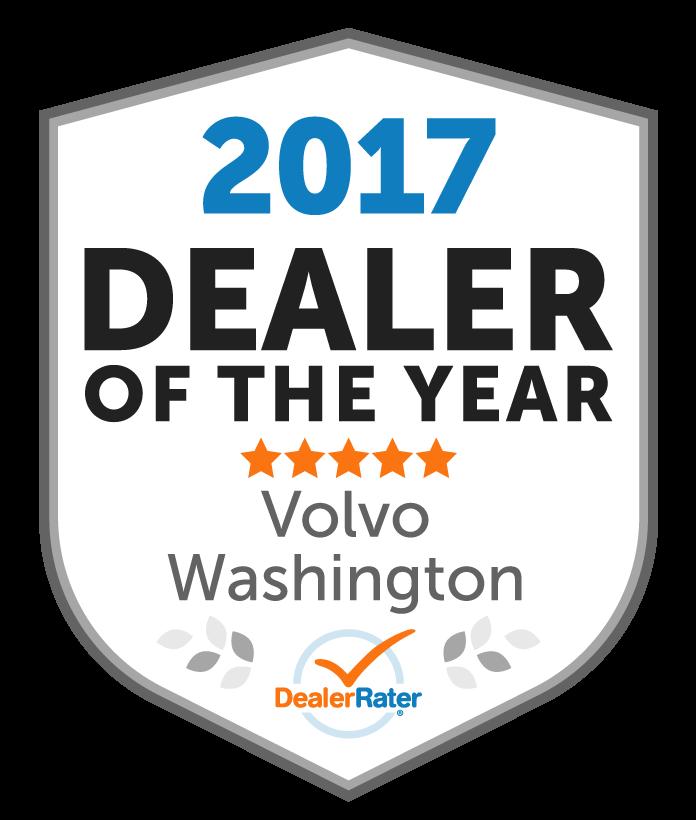 Bob Byers Volvo - Volvo, Service Center - Dealership Ratings