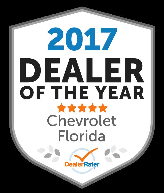 Nimnicht Chevrolet Chevrolet Used Car Dealer Service