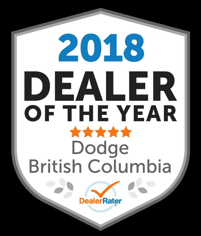 Captivating Northland Chrysler Jeep Dodge Awards. Awards