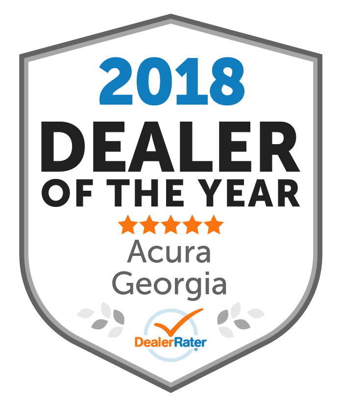 Acura of Athens - Acura, Service Center - Dealership Ratings on athens dodge, athens caterpillar, athens chevrolet,