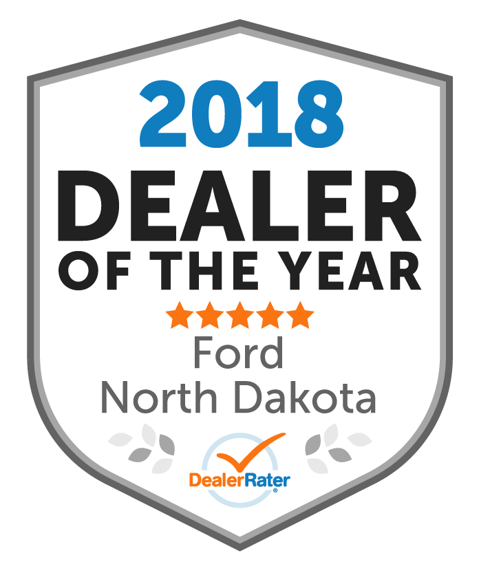 Lithia Ford Grand Forks >> Lithia Ford Lincoln Of Grand Forks Ford Lincoln Service