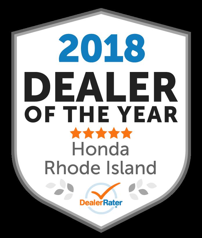 Honda Dealers Ri >> Balise Honda Of West Warwick Honda Service Center