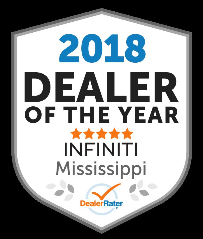 Herrin Gear Infiniti Infiniti Service Center Dealership Ratings