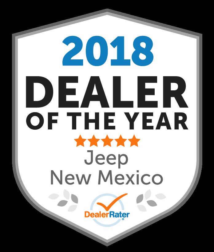 Larry H. Miller Chrysler Jeep Dodge Ram Albuquerque Employees