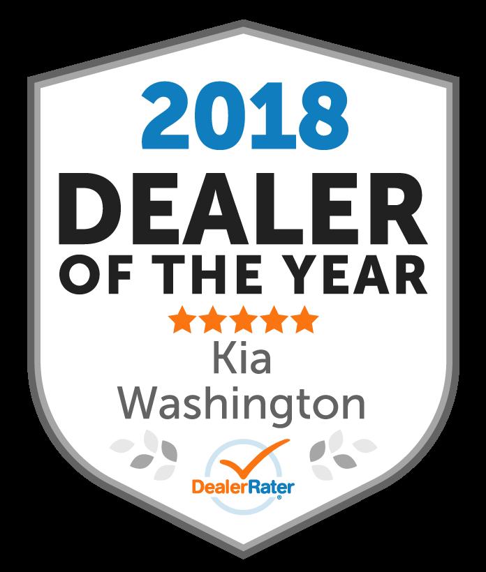 Car Pros Renton >> Car Pros Kia Renton Kia Service Center Dealership Ratings