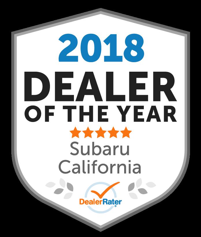 Elk Grove Subaru >> Elk Grove Subaru Subaru Service Center Dealership Ratings