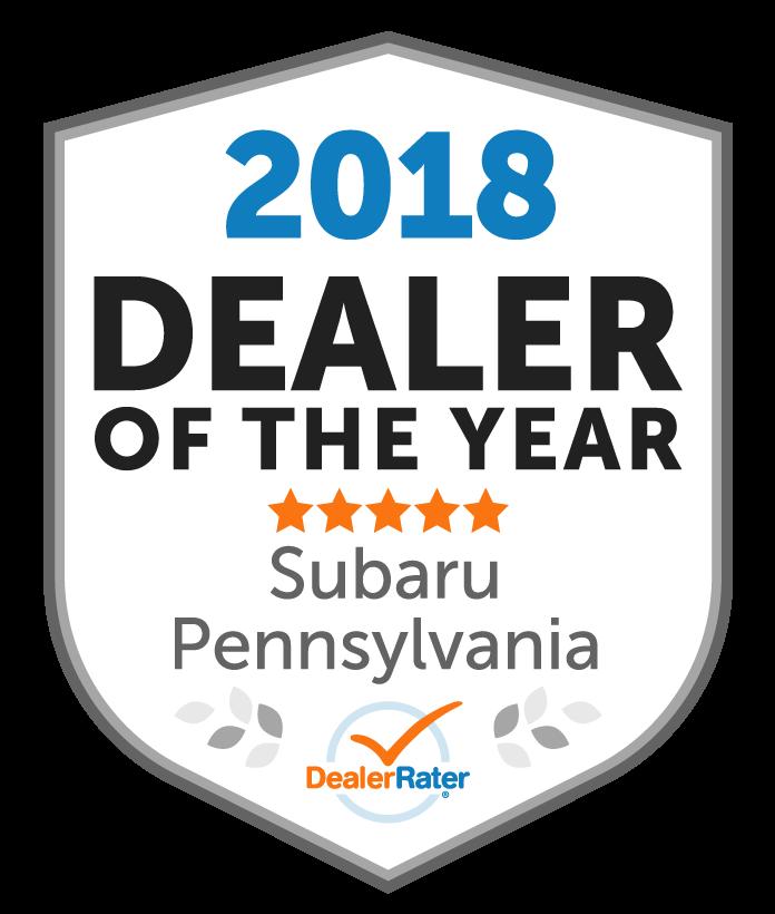 New Motors Subaru Erie Pa >> New Motors Vehicles For Sale - DealerRater