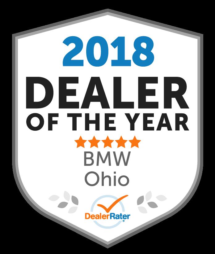 Bmw Of Cincinnati North Bmw Service Center Dealership Ratings