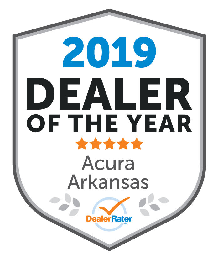 Acura Of Fayetteville >> Acura Of Fayetteville Acura Used Car Dealer Service Center