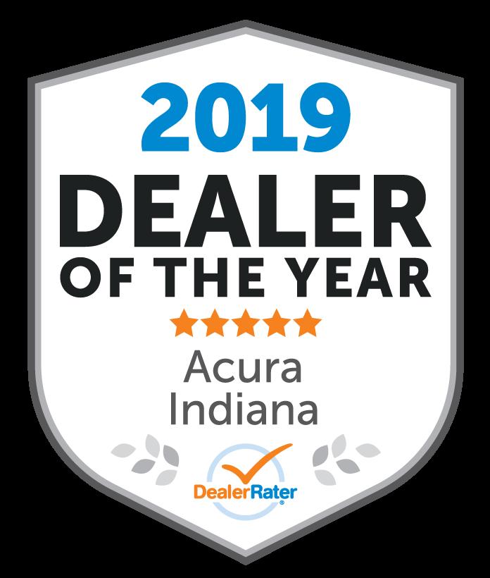 Acura, Used Car Dealer, Service Center