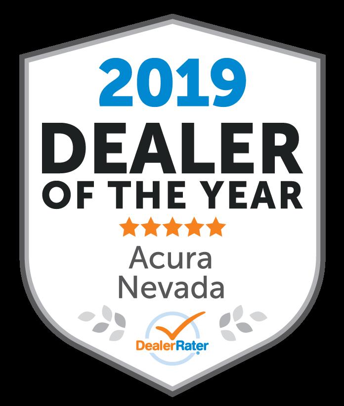 Acura Dealership Atlanta Area: Acura, Used Car Dealer, Service