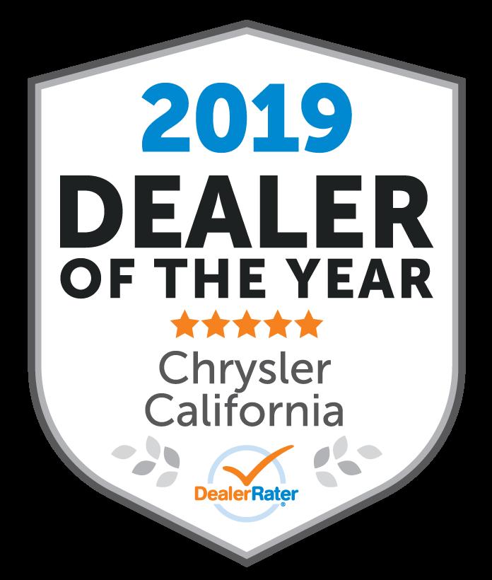 Carl Burger Dodge San Diego >> Carl Burger Dodge Chrysler Jeep Ram World Chrysler Dodge