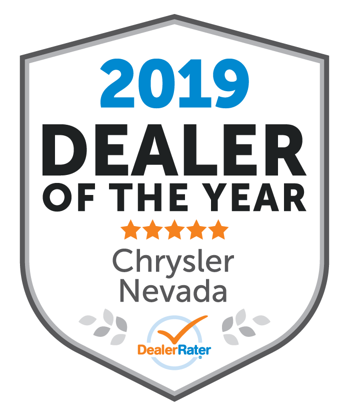 Chapman Dodge Las Vegas >> Chapman Las Vegas Dodge Chrysler Jeep Ram Employees
