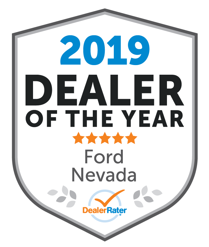 Ford Dealership Decatur: Friendly Ford Vehicles For Sale