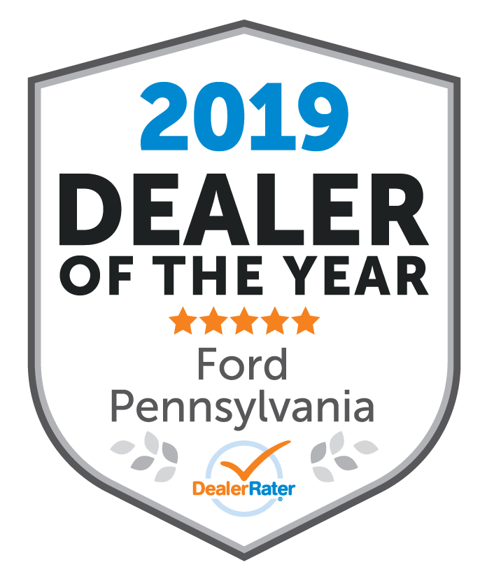 Pacifico Ford Philadelphia: Ford, Used Car Dealer, Service Center