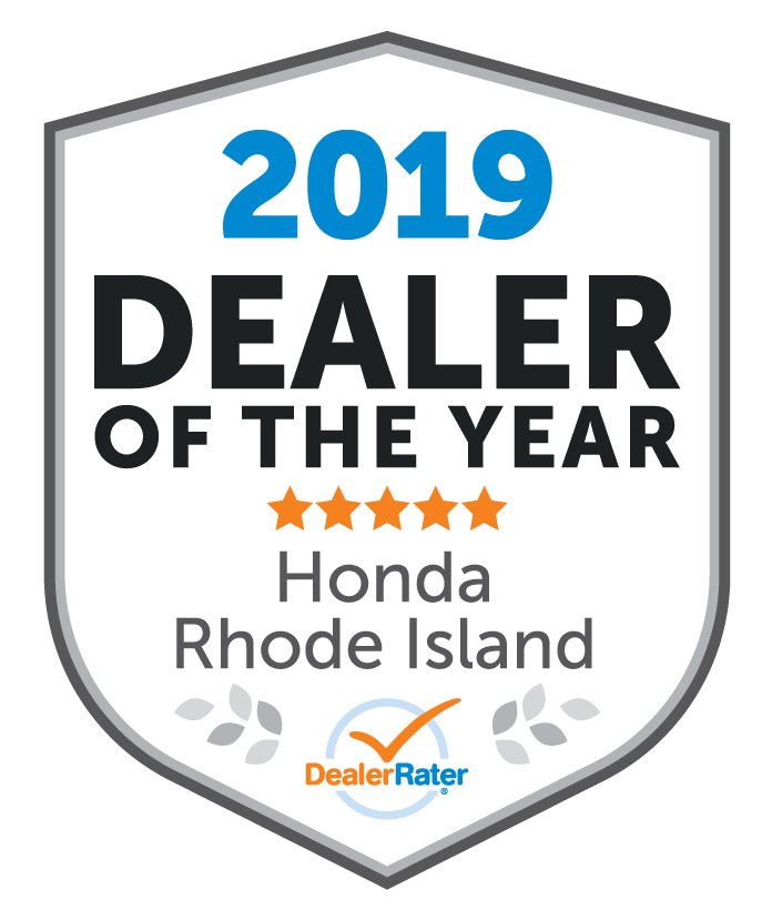 Honda Dealers Ri >> Saccucci Honda Honda Service Center Dealership Ratings