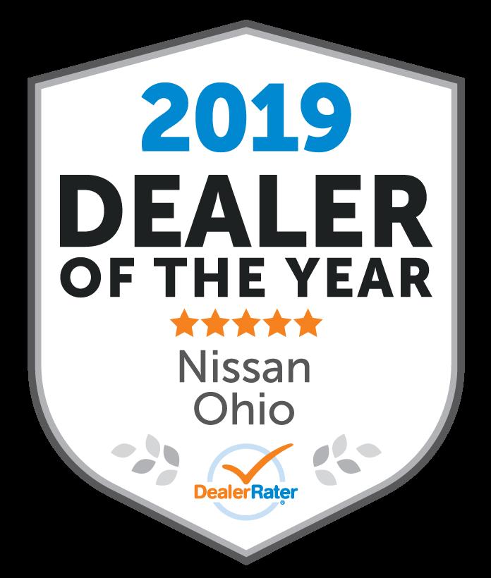 Ron Marhofer Nissan - Nissan, Service Center - Dealership