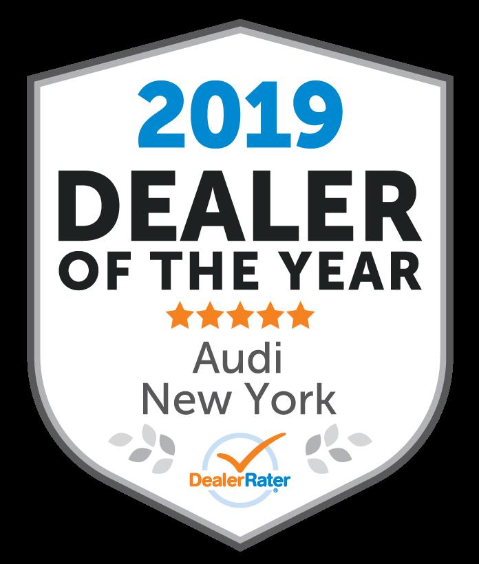 Audi, Used Car Dealer, Service Center