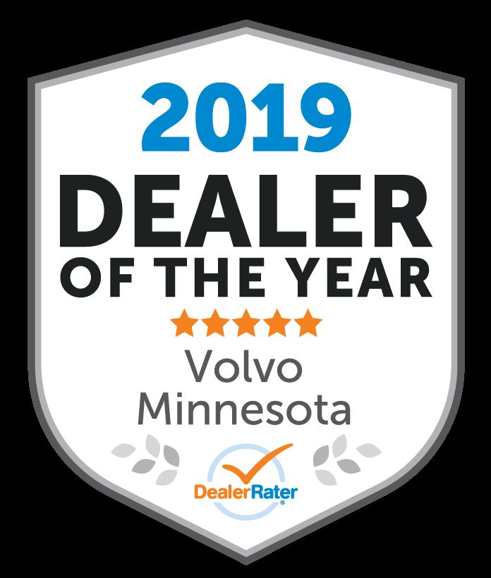 Kline Volvo Of Maplewood Volvo Service Center Dealership Ratings