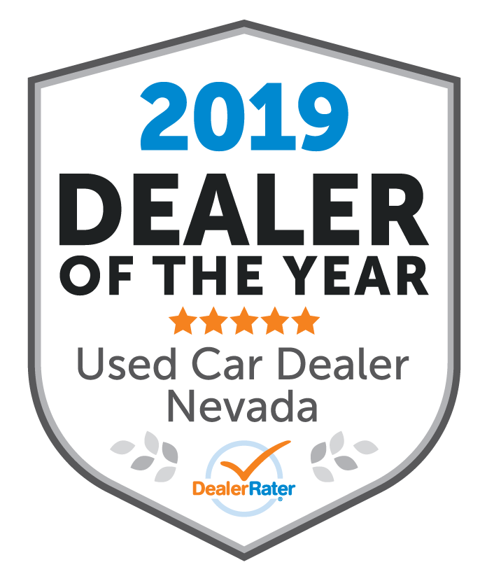 Baja Auto Sales >> Baja Auto Sales Used Car Dealer Dealership Ratings