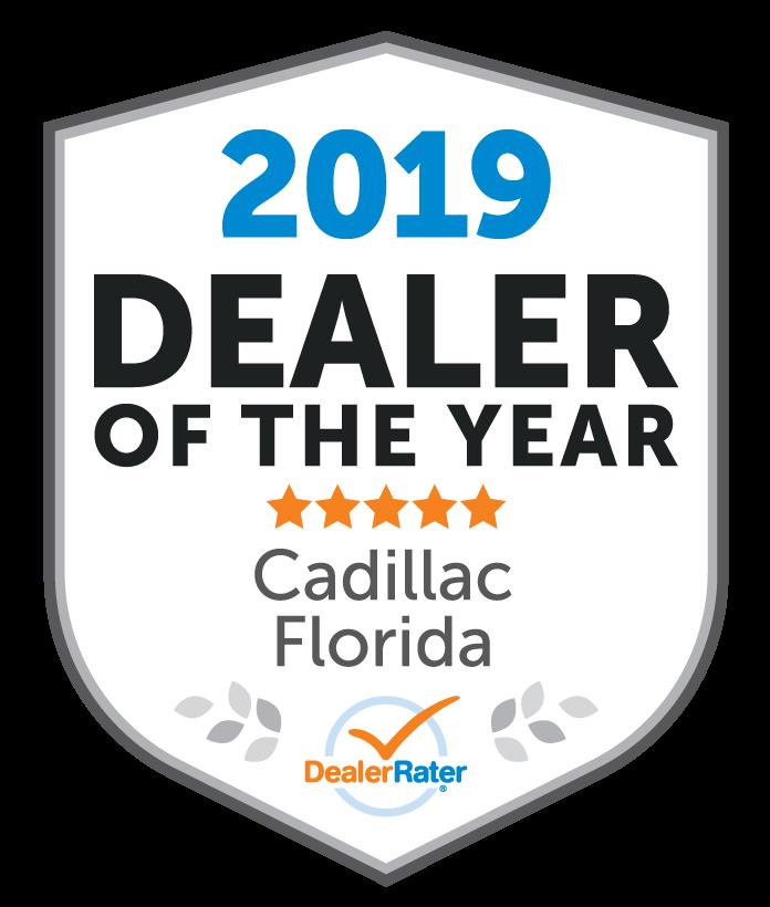 Ed Morse Cadillac Tampa >> Ed Morse Cadillac Tampa Cadillac Used Car Dealer Service