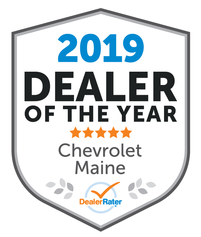 Central Maine Motors >> Central Maine Motors Auto Group Chevrolet Buick Service