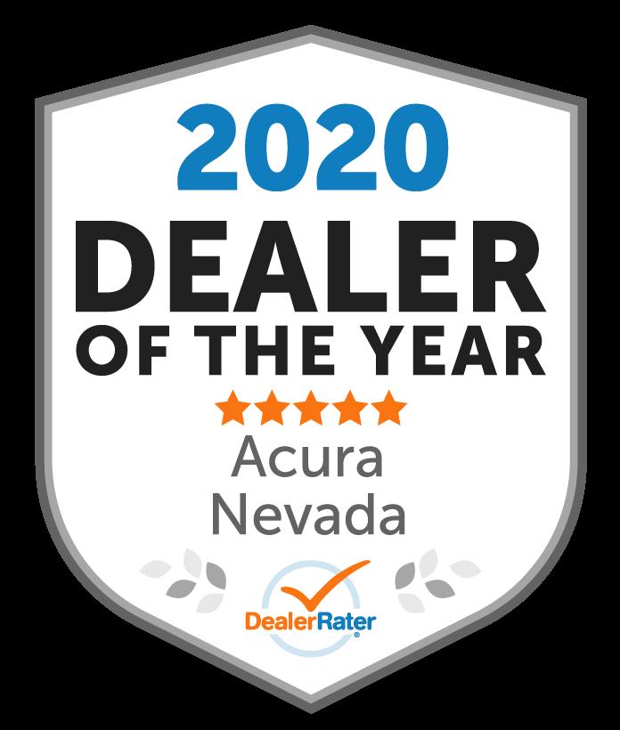 Acura, Used Car Dealer, Service