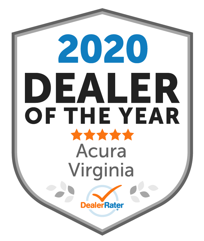 Acura, Used Car Dealer, Service