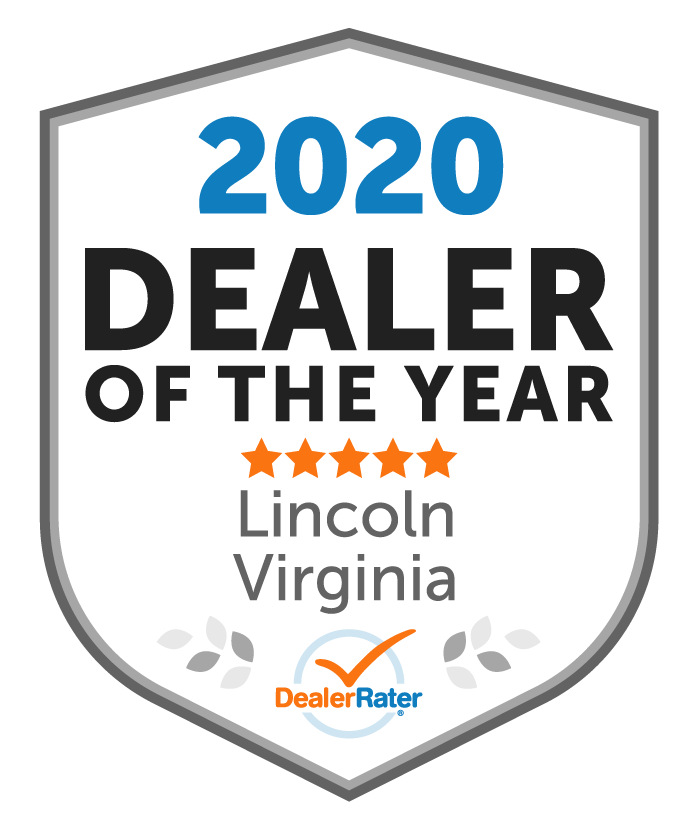 Richmond Ford Lincoln Ford Lincoln Used Car Dealer Service Center Dealership Ratings