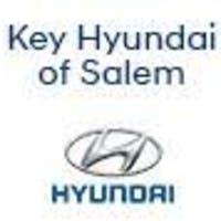 Stephanie Ringland at Key Hyundai of Salem
