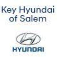 Roberto Mercado at Key Hyundai of Salem