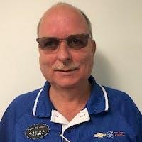 Karl Murphy at Nimnicht Chevrolet