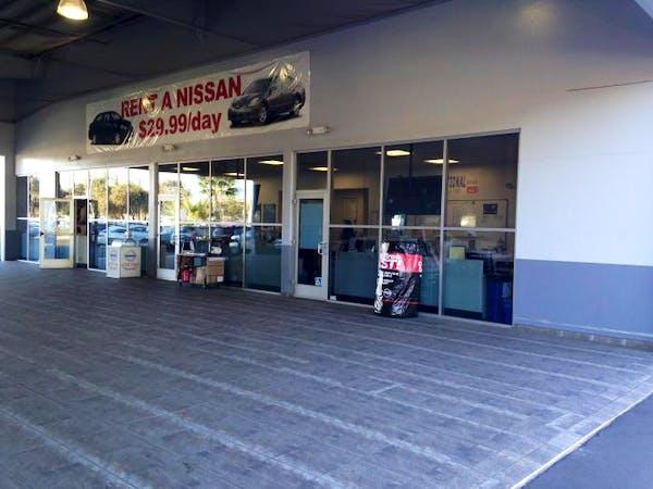 Nissan of Elk Grove, Elk Grove, CA, 95757