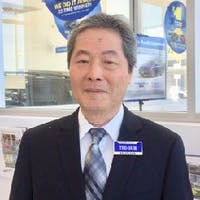 Norm Reeves Honda Superstore Cerritos Employees