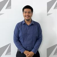 Braulio Lormendez-Montiel at Legend Auto Sales Inc