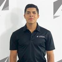 Jonathan Salazar at Legend Auto Sales Inc