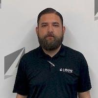 Juan Gonzalez at Legend Auto Sales Inc