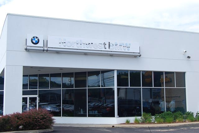 BMW of Owings Mills - BMW, Service Center - Dealership Ratings