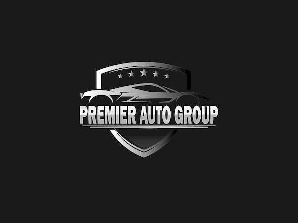 Premier Auto Group, Union Gap, WA, 98903