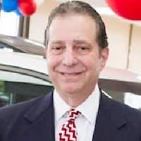 Marty Maggio