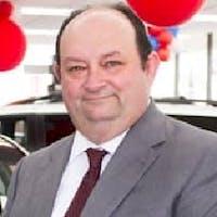 Steve Hertogs
