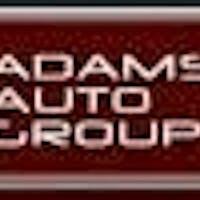Aziza Mercer at Adams Auto Group