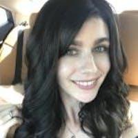 Chloe Sessler at Pearson Nissan Of Ocala