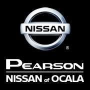 Pearson Nissan Of Ocala, Ocala, FL, 34471